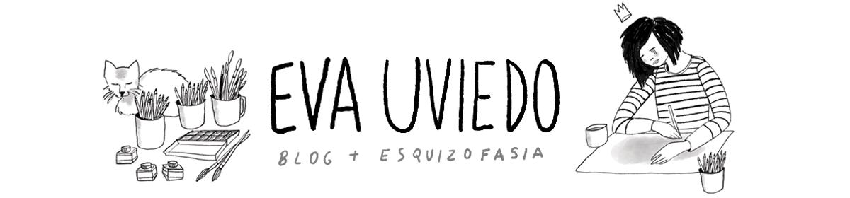 evauviedo_blog